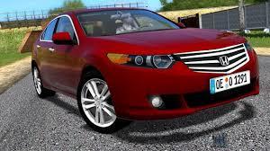 honda accord 2011 custom city car driving 1 5 4 honda accord 2011 custom sound buy