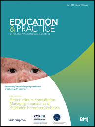 fifteen minute consultation managing neonatal and childhood