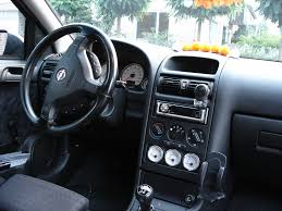 opel astra interior eelco 1998 opel astra specs photos modification info at cardomain