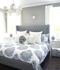 bedroom ideas decorating bedroom bedroom setup cozy relaxing master decorating ideas bed