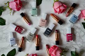 avon mark gel nail polishes and true colour supreme nourishing