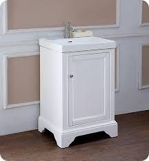 18 In Bathroom Vanity Cabinet by Fairmont Designs 1502 V2118 Framingham 21 X 18 Inch Vanity In