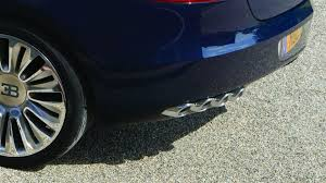 bugatti galibier top speed bugatti says veyron successor will have higher top speed suv and