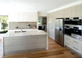 kitchen cabinets design ideas photos kitchen cabinet design ideas