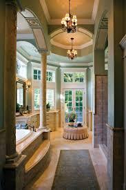 25 stunning bathroom designs style estate dream home master suite bath