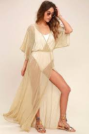 10 best kimono maxi dresses you love to buy right now u2013 top