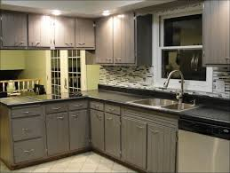 kitchen room awesome kitchen cabinet refacing cost per foot how