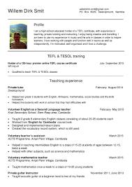 resume builder uk guitar instructor resume dalarcon com cover letter piano teacher resume sample piano teacher resume