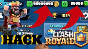 mod apk android clash royale hack apk android 1