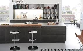 german kitchen center denver design district