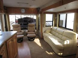 Rv Renovation by 25 Luxury Custom Motorhome Interiors Agssam Com