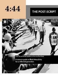 4 44 the post script by joshua lazard issuu