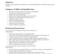 sample law clerk resume claims attorney cover letter order form