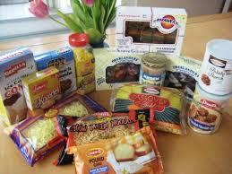 gluten free passover foods gluten free nosh