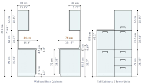 Standard Kitchen Cabinet Door Sizes Kitchen Cabinet Door Sizes Standard Pathartl