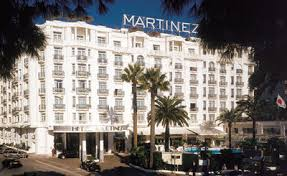 prix chambre martinez cannes impressionnant hotel martinez cannes tarifs chambres 0 grand