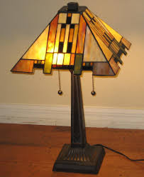 Ceiling Fans With Tiffany Style Lights Lamps Tiffany Lamps Lighting Ceiling Fans On Winlights Com