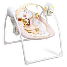 portable baby swing with lights china hulala portable baby swing china hulala portable baby swing