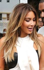 brondie hair bronde najmodniejszy kolor tego lata kobieta po 30