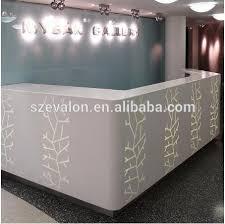 Unique Reception Desk Unique Bar Counters Source Quality Unique Bar Counters From Global