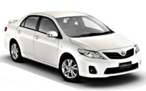 toyota corolla ascent 2012 2012 toyota corolla ascent sport review caradvice