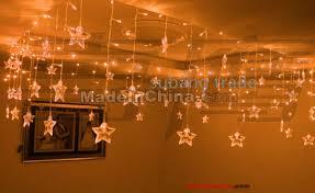 Ceiling Light Decorations Ceiling Lights Chritsmas Decor