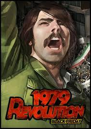 black friday pc 1979 revolution black friday game guide u0026 walkthrough