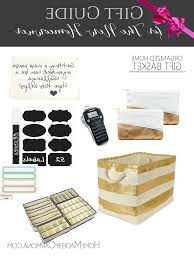 gifts for new apartment owners home design 1000 ideas about housewarming gifts on pinterest