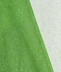 green tulle green netting mesh fabric supplies onlinefabricstore net