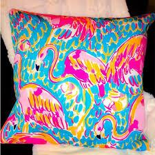 creative lilly pulitzer home decor fabric popular home design