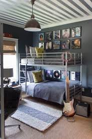 teen boys bedroom ideas 2 high tech roomjpg mestrepastinha