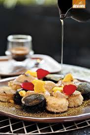 r馮lette cuisine 愛麗絲夢遊 曼谷 lo 7 大必到 相機先食 餐廳懶人包2016