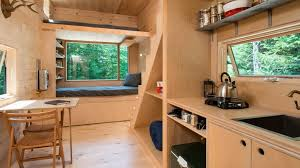 tiny house rental new york best tiny house vacation rentals in the united states cnn travel