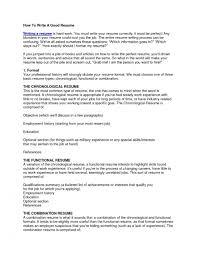 how to type resume hitecauto us