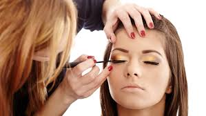 learn makeup artistry makeup studio