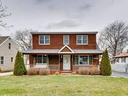 burbank house burbank il homes for sale 135 burbank real estate listings movoto