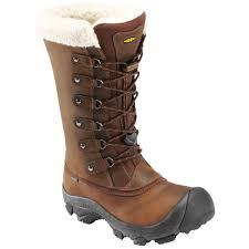 s ugg australia noira boots keen alaska winter boots s mount mercy