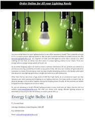 most efficient lighting system order online for all your lighting needs 1 638 jpg cb 1475844633