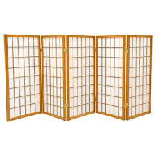 Stick Screen Room Divider - room screen divider antique hand carved teak wood room divider