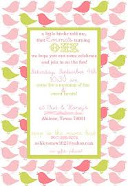 13 best invitations ideas images on pinterest birthday