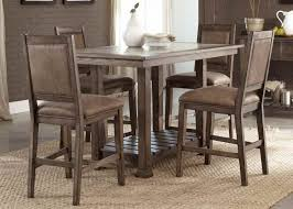 dinning dining room sets folding dining table counter height