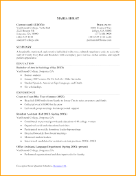 best resume template word simple best resume template 2018 word new c v format 2018 design