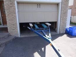 Overhead Door Bangor Maine Flawless Garage Door Maine See Through Garage Doors Overhead