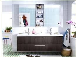 Ikea Bathroom Mirror Cabinets Ikea Medicine Cabinets Large Size Of Bathroom Mirror Cabinet With