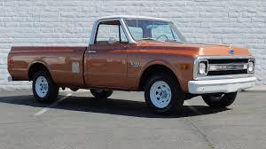 trucks for sale 1970 chevrolet c k trucks for sale near carson california 90745