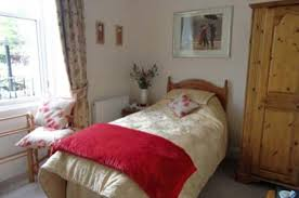 guesthouse mount ceres bonnyrigg uk booking com