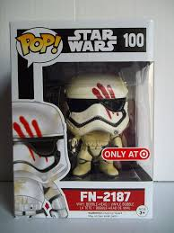 star wars battlefront target black friday best 25 finn star wars ideas on pinterest star wars funny star