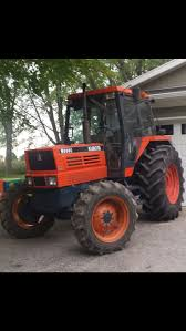 31 best kubota images on pinterest kubota tractors farming and lawn