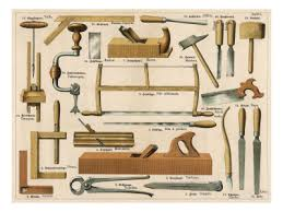 Woodworking Tools by Old Woodworking Tools Https Www Facebook Com