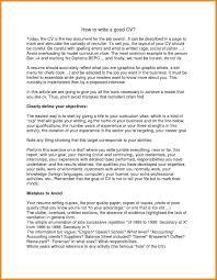 Deli Worker Resume 100 Resume Preparation Form Form For Resume Virtren Com
